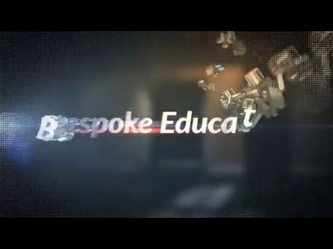 New Spec GCSE Maths - Multiplying Tricks
