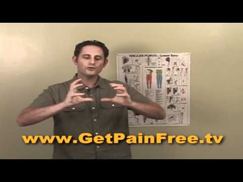 Inner Knee Pain Running Treatment,  Exercises and Natural Home Remedies