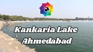 Download Kankaria Lake Ahmedabad | Best place to visit Ahmdabad 2019 | Hapy India Video