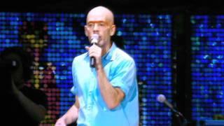 R.E.M. - Losing My Religion (Perfect Square