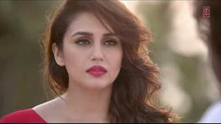 LOVE SONGS 2017 || Heart Breaking Video || JAAN ( Full Song ) || Punjabi Romantic Songs