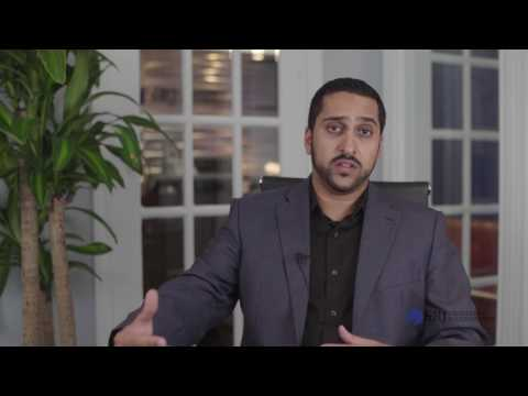 The Right Way to Buy Your First Home in Canada Your First Home in Canada