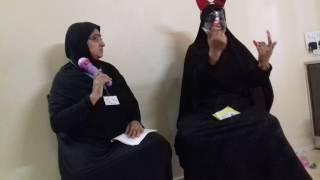 Shaitan se Interview (for kids)