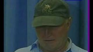 Sky News Steve Irwin Died