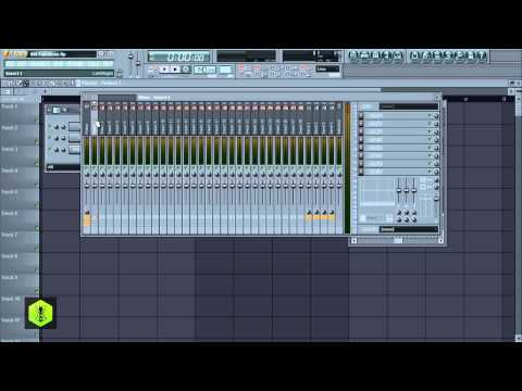 3 Quick 808 Tips | Simple Techniques for FL Studio