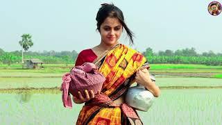 Rab Hasta Hua Rakhe Tumko | Taaron Ka Chamakta | Valentine Day Special Love Story | Romance Sheet