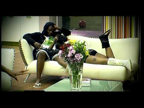 Big Brother Africa GOTV.mp4