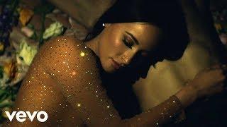 Kacey Musgraves - Butterflies (Official Music Video)