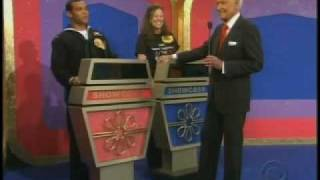 The Stupidest Bid on The Price is Right