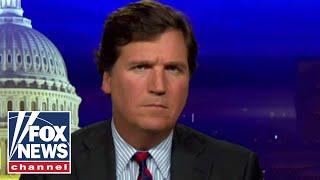 Tucker: Republicans victorious in North Carolina