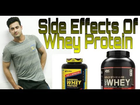 What Is Whey Protein|Benifits And Side Effects Of Whey Protein|Ummer Khan|Health And Fitness Video|