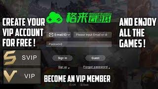 Gloud Games Premium APK | GTA IV & V in Gloud Games ? Big