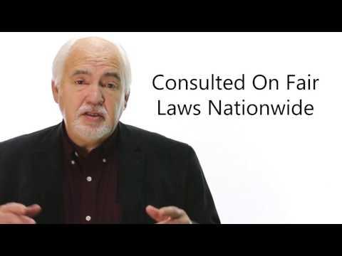 Divorce Mediation - USDivorceMediation.com