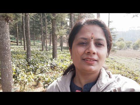 Nainital Tourist places Review style vlog 2018 (part-2) | Anupama Jha