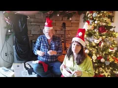 Martina McBride Christmas Raffle!