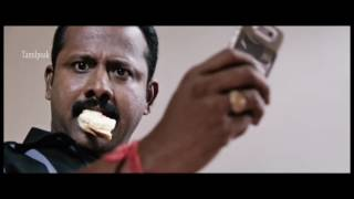 Download MEERAVUDAN KRISHNA HD | Tamil Cinema 2016 [Part 6] Video