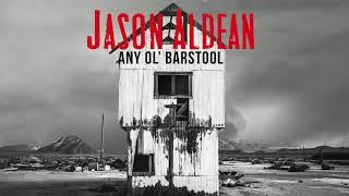 Jason Aldean - Any Ol