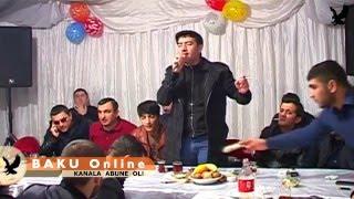 Sovetski Toyu  Kanala Abune Olun - Meyxanalardan Geri Qalmayin!