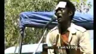 🇪🇷 - Wedi Tukul: Non stop Eritrean Tegomtstse / Kirar Music