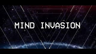 about:blank - Mind Invasion (Lyric video)