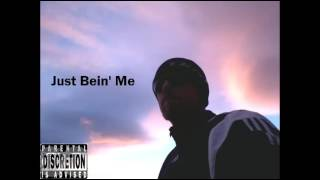 Mc Bishop - Fan Tass Teek (just Bein