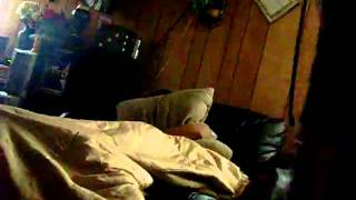 Download Mally getting socked. TBS FUNNY Video