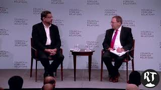 Pakistani PM Abbasi dodges question on Blasphemy Laws