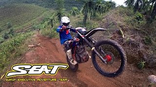 Download Gembong Trail Adventure Pati, 13 November 2016 Video