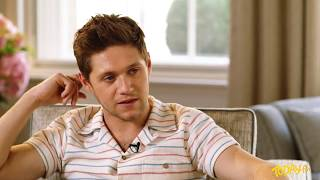 Niall Horan confirms One Direction WILL reunite in future
