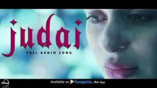 Challi Vangra Judai ( Full Audio Song ) | Sukhwinder Singh | Punjabi Song Collection | Speed Records