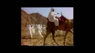 beebarg doda history balochi saaz o zeemal singer Zahir jan