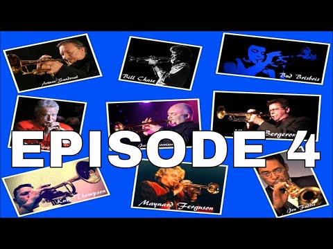 EP. 4 Play Kurt's new YouTube TRUMPET GAME SHOW: