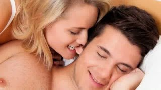How To Talk Dirty To Turn Your Man On Dirty Language In Bed