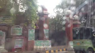Queen mary college lahore