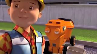 Bob the Builder US | 1 HOUR with Bob and his Team! | Full HD Episode Compilation | Kids TV Shows