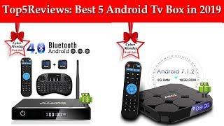 TANIX TX6 REVIEW - BEST ANDROID TV BOX FOR 2019?? - PakVim net HD
