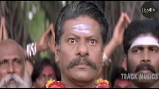Mudasu Suriyaney | Sandakozhi | Vishal | Yuvan Shankar Raja | N.Lingusamy | Track Musics India