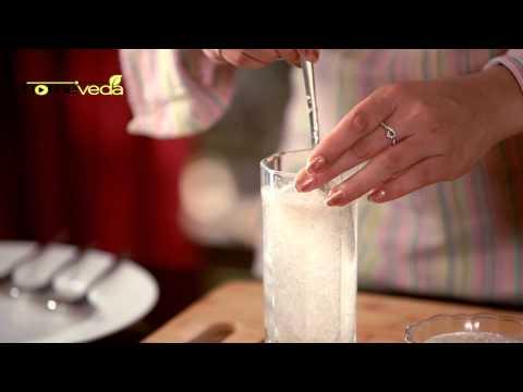 (Tamil) Digestive Disorders - Natural Ayurvedic Home Remedies