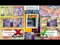 Download  How to Deposit money on ATM machine in Sri lanka Live Movement | WMTPro MP3,3GP,MP4