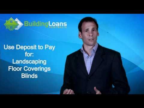 Land Loans.wmv