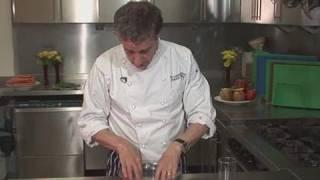 How To Make Chicken Brine