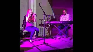 Lexi Walker - A Million Dreams