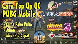 Codashop Videos Ytube Tv