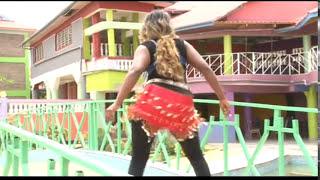 Muenjoy wa kathambi ( Ndalani ) - CNN (Official Video 2017)