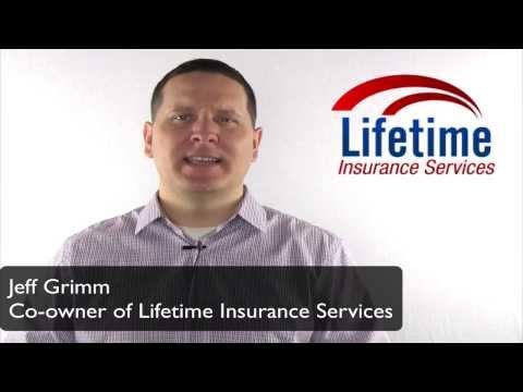 Michigan Auto Insurance Tips: Broad Collision vs. Standard