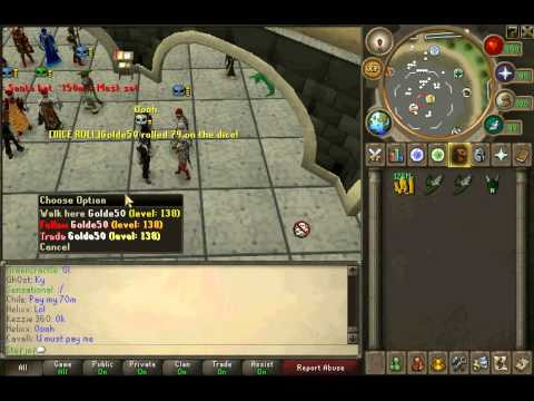 golde50 scam spawnscape614