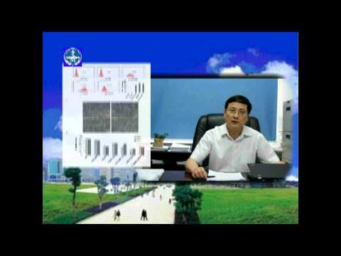 Arginine-modified hydroxyapatite nanoparticles for DNAzyme delivery - Video abstract 48321