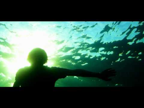 Ben Howard-Keep Your Head Up and lyrics
