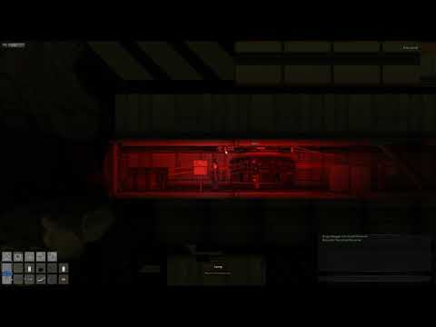 Checking out Barotrauma Game - I Have No Idea What I Am Doing