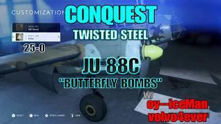 Download Battlefield™ V*CQTwisted88C Video